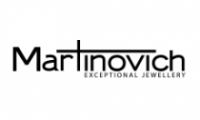 Martinovich Jewellers