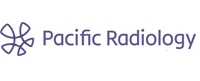 Pacific Radiology