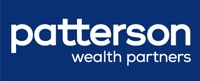 Patterson Wealth Partners
